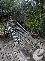 Cart : P.P. Casita, Couple & Honeymoon, Phuket