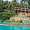 ปานวิมาน รีสอร์ท เกาะพะงัน(koh-phangan)