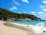 Beach / Pariya Resort & Villas, เกาะพงัน