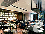 Italian Restaurant : Pathumwan Princess Hotel, Long Stay, Phuket