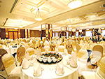 Conference Room / Pathumwan Princess Hotel, 1500-3000บาท