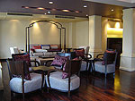Lounge : Patong Paragon Resort & Spa, Meeting Room, Phuket