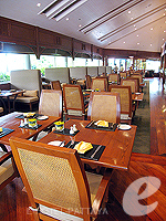 Restaurnt : AVANI Pattaya Resort & Spa, Ocean View Room, Phuket
