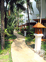 Pathway : AVANI Pattaya Resort & Spa, Fitness Room, Phuket