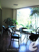 Meeting Room : Peach Hill Hotel & Resort, Meeting Room, Phuket