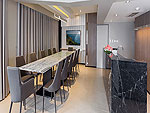 Conference Room / Pearl Hotel, เมืองภูเก็ต