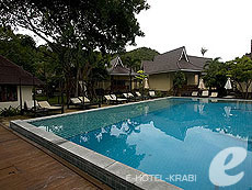 Phi Phi Villa Resort, Family & Group, Phuket