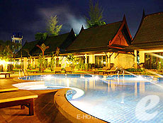 Phuket Airport Resort & Spa, under USD 50, Phuket