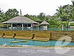 Swimming Pool / Phulay Bay a Ritz-Carlton Reserve, ฟิตเนส