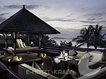 Chomtawan : Phulay Bay a Ritz-Carlton Reserve, Couple & Honeymoon, Phuket