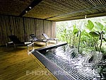 Spa : Phulay Bay a Ritz-Carlton Reserve, with Spa, Phuket