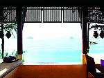 クラビ オーシャンビューのホテル : プーレイ ベイ ア リッツ カールトン リザーブ(Phulay Bay a Ritz-Carlton Reserve)のロイヤル ビーチ ヴィラルームの設備 Private Pool
