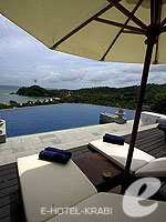 Swimming Pool / Pimalai Resort & Spa, มากกว่า9000บาท