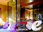 Spa Athenee / The Athenee Hotel a Luxury Collection Hotel Bangkok,