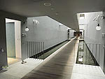 Passage / COMO Point Yamu Phuket, ฟิตเนส