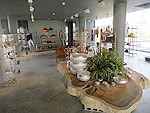 Gift Shop / COMO Point Yamu Phuket, มีสปา