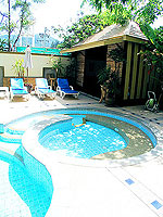 Kids Pool : Poppa Palace, under USD 50, Phuket