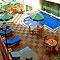 Princeton Bangkok Hotel(ratchadapisek)