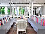 Lobby : Ramada Phuket Southsea, Karon Beach, Phuket