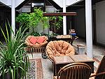Relux Area / Ramada Phuket Southsea, ห้องประชุม