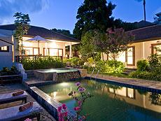 Rambutan Villa, Rental Villa, Phuket