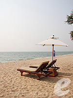 Beach / Ravindra Beach Resort & Spa, สองห้องนอน