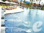 Swimming Pool : Rawi Warin Resort & Spa, Family & Group, Phuket