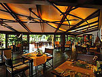 Raya Dining : Rayavadee, Meeting Room, Phuket