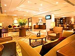 Lobby : Royal President, Meeting Room, Phuket