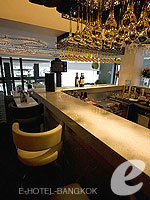 Bar : S Sukhumvit Suites Hotel, under USD 50, Phuket