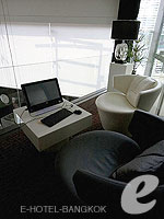 Internet : S Sukhumvit Suites Hotel, under USD 50, Phuket