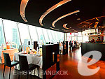 Restaurant / S31 Sukhumvit Hotel,