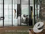 バンコク スクンビットのホテル : S31 スクンビット ホテル(S31 Sukhumvit Hotel)のデラックスルームの設備 Bath Room