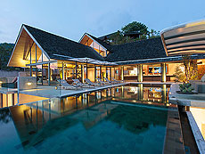 Saengootsa, Family & Group, Phuket
