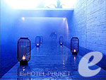 Spa Entrance : Sala Phuket Resort & Spa, USD 100 to 200, Phuket
