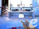 プーケット 会議室ありのホテル : サラ プーケット リゾート & スパ(Sala Phuket Resort & Spa)の2ベッドルーム プール ヴィラ スイートルームの設備 Room View