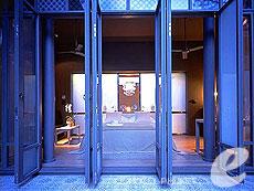 プーケット スパ併設のホテル : サラ プーケット リゾート & スパ(1)のお部屋「2ベッドルーム プール ヴィラ スイート」