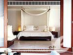サムイ島 フィットネスありのホテル : サラ サムイ チョンモンビーチ リゾート(SALA Samui Choengmon Beach Resort)の2ベットルーム プールヴィラ スイートルームの設備 Private Pool