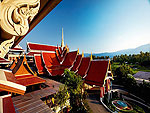 Exterior / Samui Buri Beach Resort, หาดแม่น้ำ