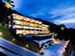 Samui Code Hotel(samui-others)
