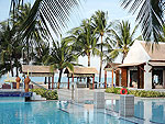 Swimming Pool / Samui Palm Beach Resort, หาดบ่อผุด