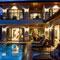 Samui Sunrise Villa(chaweng-beach)