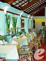[Vimarnmek] : Santiburi Samui - The Leading Hotels of the World, Promotion, Phuket