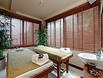 Spa : Sea Sun Sand Resort & Spa, Meeting Room, Phuket