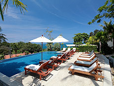 Secret Cliff Resort & Restaurant, USD 50-100, Phuket