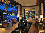 Gallery : Shangri-La Chiang Mai, with Spa, Phuket