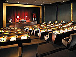 Meeting Room : Shangri-La Chiang Mai, with Spa, Phuket