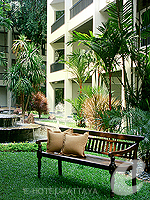GardenSiam Bayshore Resort & Spa