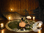 Spa : Silavadee Pool Spa Resort, Couple & Honeymoon, Phuket