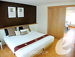 One Bedroom F / Silom Convent Garden, สีลม สาธร